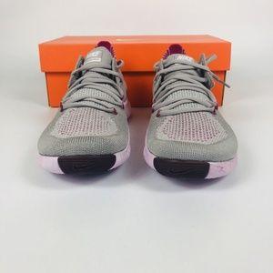 84b78370b66ec Nike Shoes - Nike Free TR Flyknit 3 Amp